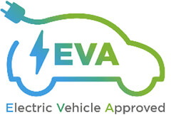 EVA Electric Vehicle Approved